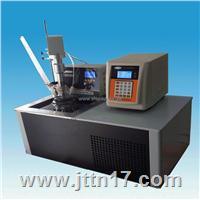 TN-2010N 智能温控多频超声波萃取合成仪
