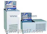 TNDHX系列 低温恒温循环器