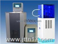 TN-1500W 非接触式超声波细胞裂解系统