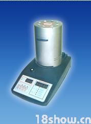 20 红外线快速水分测定仪