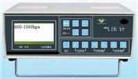 DYM-4 記錄式氣壓計