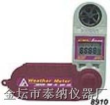 TN-AZ8910 五合一大气压力表tn
