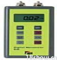 TPI-635/645/655/655L 氣體壓力表