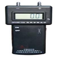 DP1000 数字微压计