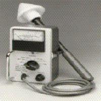 1501 微波检漏仪