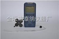 CD4 多参数气体测定器