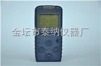 CD4(A) 多参数气体测定器