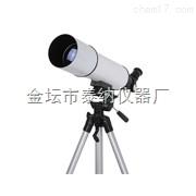 8013 数码林格曼测烟望远镜