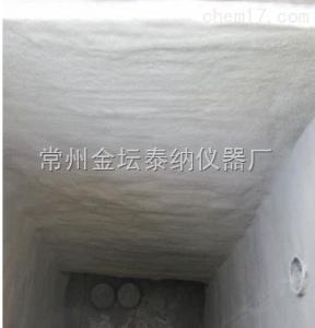 QUADEX 地下管线管道修复铝酸钙水泥砂浆