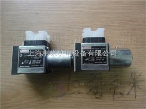 HED3OA3X/400K6L24 力士乐压力继电器