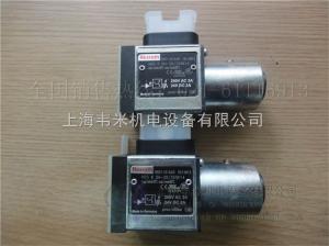 HM14-1X/315 Rexroth压力传感器