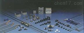 巴鲁夫BALLUFF传感器BAVDG-PH-00058-01