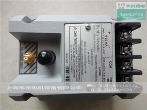 本特利传感器330104-00-09-05-02-00