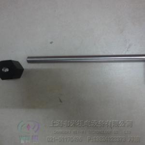 本特利测量传感器 330106-05-30-10-02-00