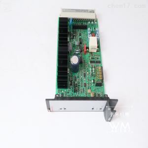 0811405062 Rexroth流量控制阀 VT-VRPA 1-537-20/V0
