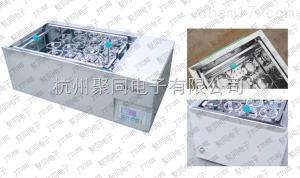 TS-110X30水浴恒温振荡器,TS-110X50大容量摇床