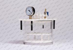 JTCQ-12B SPE固相萃取装置12孔色谱仪器可定制生产