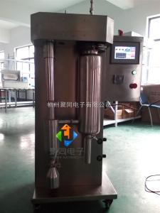 永州聚同实验型喷雾干燥机JT-8000Y、厂家促销大减价