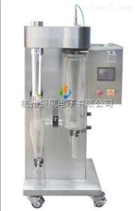 重庆实验型喷雾干燥机JT-8000Y热销中