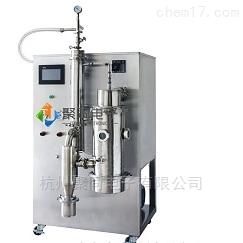 宁夏中药喷雾干燥机JT-6000Y有机溶剂
