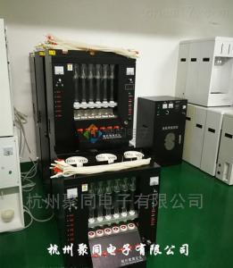 安徽粗纖維測定儀JT-CXW-6木質素檢查儀