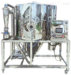 太原高温5升喷雾干燥机JT-5LY中型造粒机