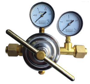 氮气减压器YQDG-224