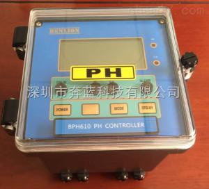 BPH610 苏州厂家直销在线PH控制器