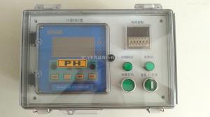 BL-PH610 浙江厂家供应在线PH控制系统 PH/ORP控制器