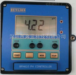 BPH610 无锡厂家直销在线PH控制器