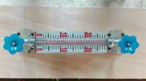 uhz 供應品牌玻璃管液位計廠家價格