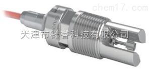 DVP-0300 DVP-0300在線粘度/密度計