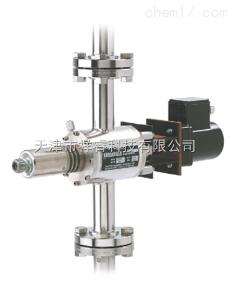 TT-100 TT-100旋轉式在線粘度計