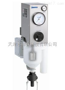 VTA-120 VTA-120旋转式在线粘度计