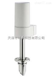 PV-100 PV-100旋转式在线粘度计