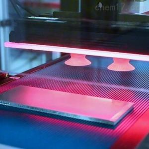 AMT 电池尺寸全自动检测-Solarius