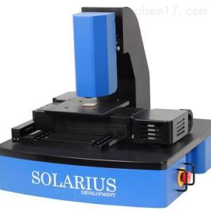 Viking 三维形貌轮廓测量仪-Solarius
