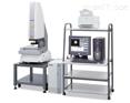NEXIV VMR-1515 尼康系列测量仪