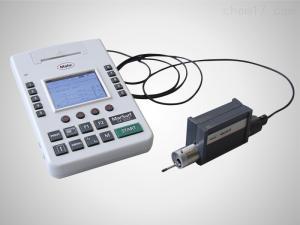 MARSURF M300C 马尔手持式粗糙度测量仪器