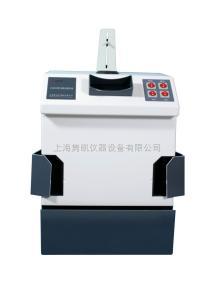 LG2000 凝胶成像分析系统
