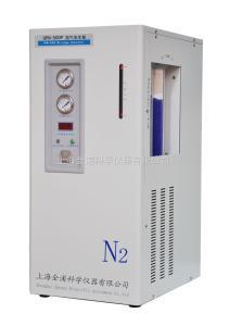 QPHA-500G 氢空一体机