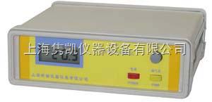 SCY-2 CO2气体测定仪