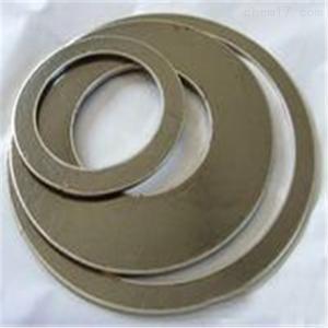 管箱垫片用柔性石墨复合增强垫片价格