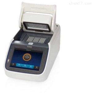 ABI--SimpliAmp™热循环仪