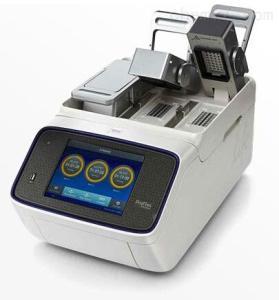ProFlex 3x32-Well PCR Sys Thermo fisher-热循环仪PCR仪