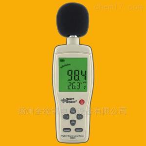AS824 AS824數字噪音計聲級計