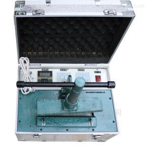 QHYHJ-III 便攜式礦用電纜壓號機