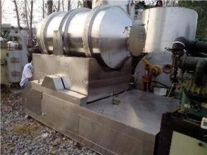 常年供应玉米浆主要有二手化工反应釜设备
