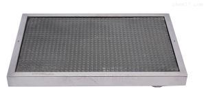 RC-100 消解器加热板 电炉板