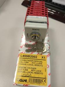 P20V250 4-20mA PREH P20V250 4-20mA 压力检测单元